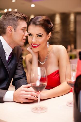 opletten met daten